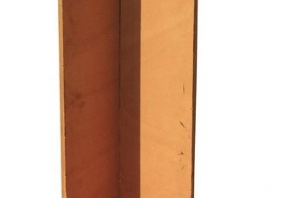 driehoekstoel4c709D5F65-D6C3-F908-55A5-B77A1A501EDC.jpg
