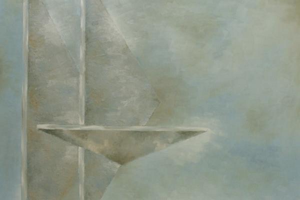 driehoeksverhouding2-122x12222933827-3FD3-18F0-935F-8FA26555C248.jpg