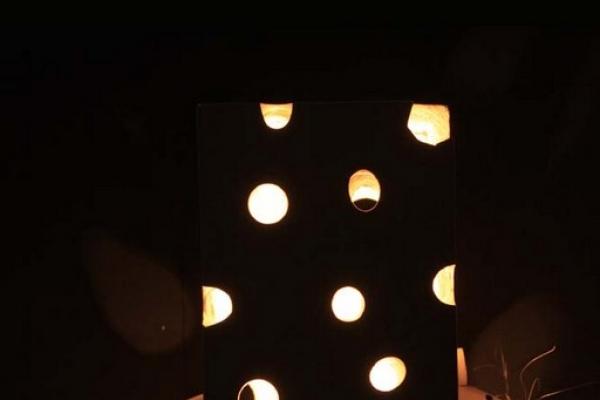 kaaslamp5-a1068A975-F677-5A97-3E2A-94C3C00FD927.jpg