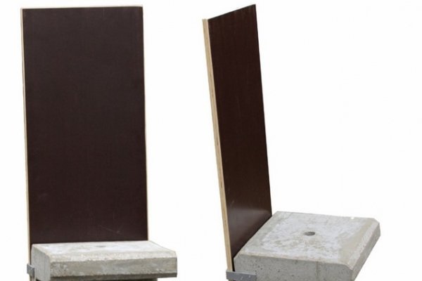 uw-stoel-20B19CD88-E8C2-5067-A7FE-CC21C5ED0B5A.jpg