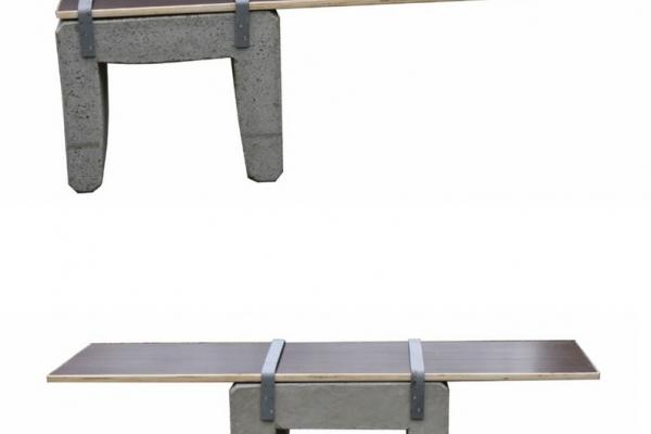 uw-stoel-340938BEA-3AA2-B9C6-A5DA-85C5B96E7747.jpg
