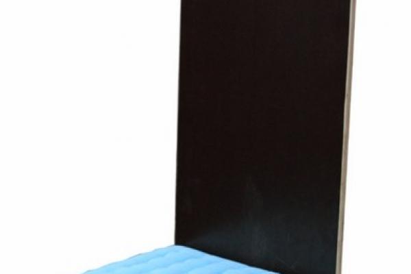 uw-stoel-4A80390C4-5A1C-D17D-DC9A-AB5E62222255.jpg