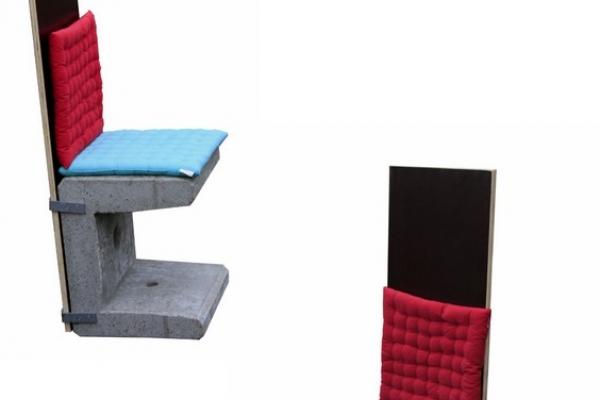 uw-stoel-5300E395D-8871-2D4A-541E-14C92BA152D6.jpg