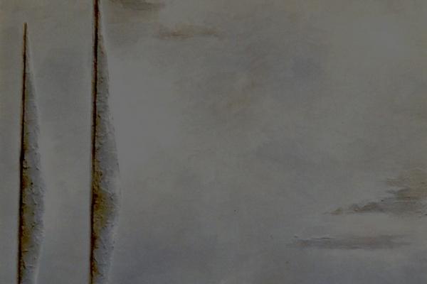 verboden-liefde-122x12260A30A64-6D24-76D4-A8FA-3EDBAEDDAE30.jpg
